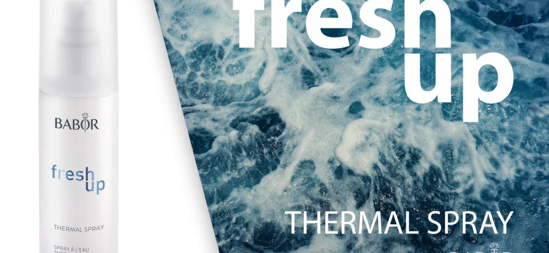 thermalspray