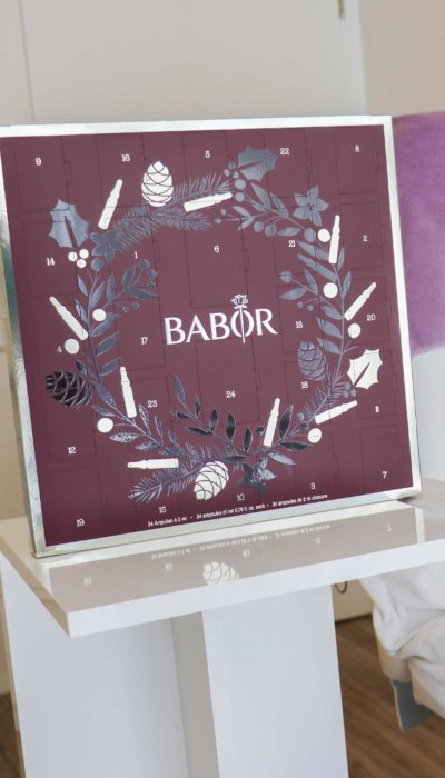 adventskalender-babor-2019