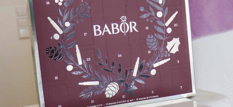 adventskalender-babor-2019