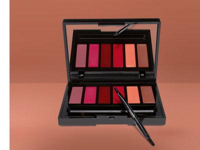 age-id-trendfarben-hw-2box-lip-palette