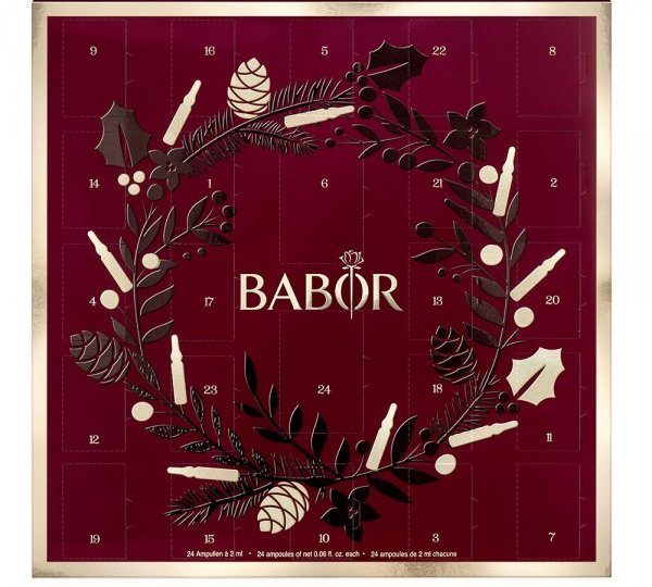 babor_Adventskalender-2019_5_600x600