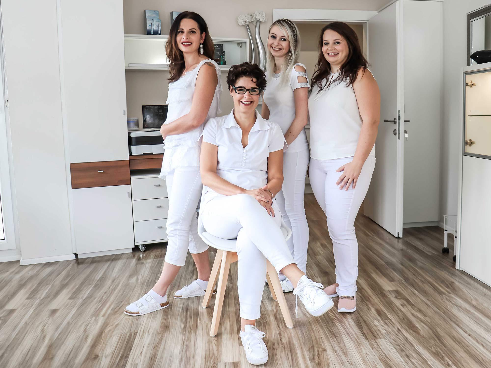 kosmetik-katrin-hermagor-team