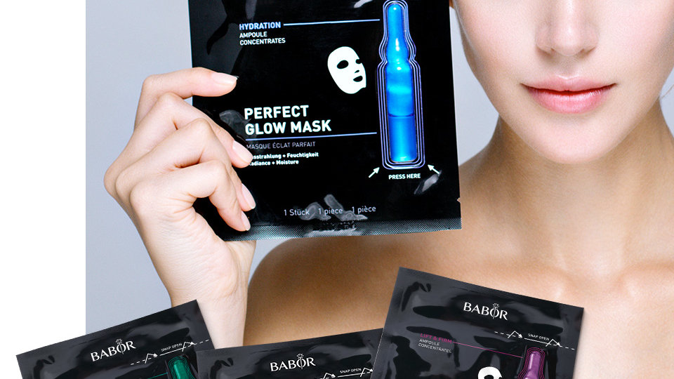 maske-x-ampulle-vliesmaske