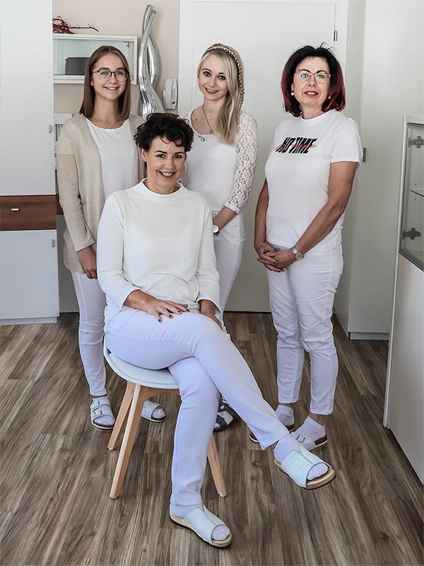 kosmetik-katrin-team